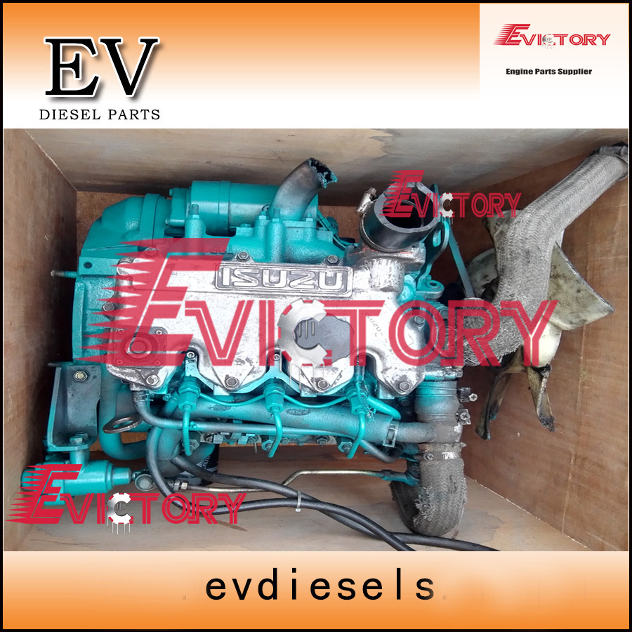 News-Evictory Diesel Spare Parts Co , Ltd